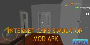 download internet cafe simulator mod apk