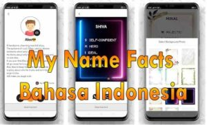 download my name facts bahasa indonesia