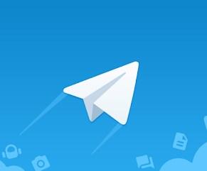 mutualan telegram artinya